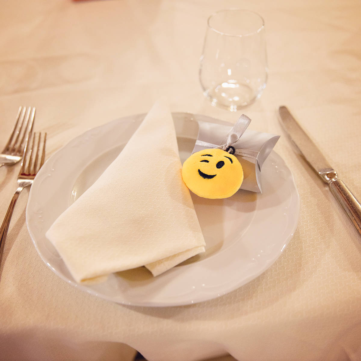 pranzo matrimonio checco dello scapicollo