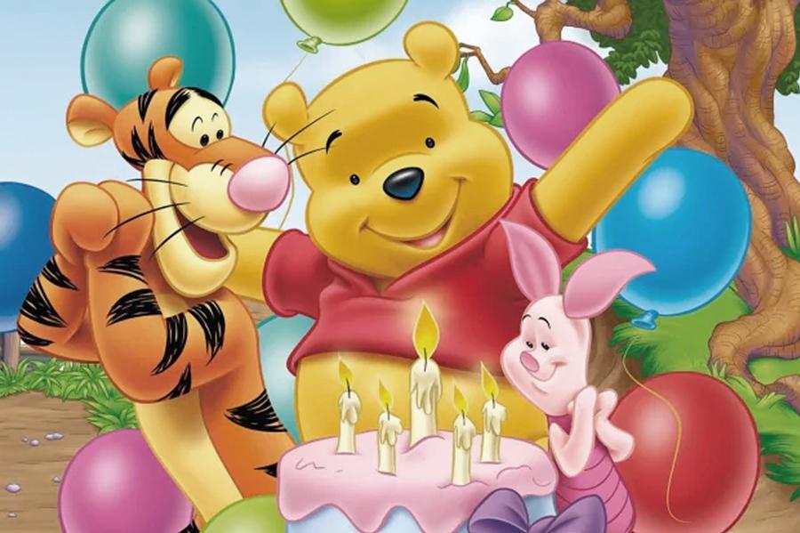 winnie-the-pooh-battesimo